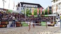 File:Coop Beachtour Basel 2016 Cicolari-Sorokaite (ITA) gegen Gravensteijn-Stubbe (NED).webm