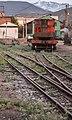 Cooper Train Station 2 (127841857).jpeg