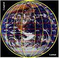 Coordenadas terrestres.jpg