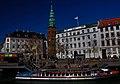 Copenhagen 2015-05-03 (16859027053).jpg
