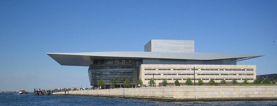 Copenhagen opera11