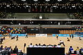 Copper Box Goalball Dec 2011.jpg