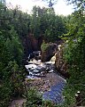 Copper Falls, Wisconsin.jpg