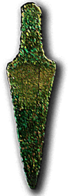 Copper tongue dagger (Bellbeaker).png