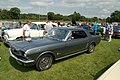 Corbridge Classic Car Show 2013 (9231660953).jpg