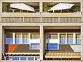Corbusierhaus (Berlin) (6306308426).jpg