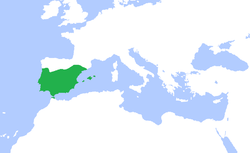 After the position of the Umayyad
