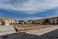 Corigliano C. - Palazzo delle Fiere01.jpg