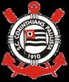 Corinthians Paulista 1970-79.png