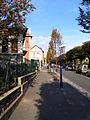 Cormeilles-en-Parisis 8 street.jpg