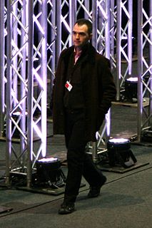 Cornel Gheorghe Romanian figure skater and coach