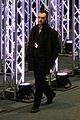 Cornel Gheorghe 2010 Trophée Eric Bompard.JPG
