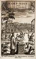 Cornelis-van-Alkemade-Pieter-van-der-Schelling-Behandeling-van-'t-kamp-regt MGG 1142.tif