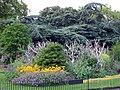 Corner of Kensington Gardens - panoramio.jpg
