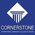 Cornerstone-Logo-01.jpg