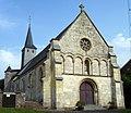 Corneville église2.jpg