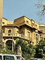 Corniche El Nile Street, al-Qāhirah, CG, EGY (47908857861).jpg