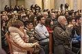 Coronavirus, all'Università di Pavia l'incontro per la comunità e la cittadinanza - 49533154238.jpg