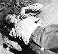 Corpse of Antoni Żubryd.jpg
