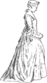 Corset1905 096Fig79.png