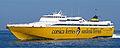 Corsica Express.jpg