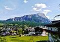 Cortina d'Ampezzo 17.jpg
