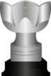 Costa Rican Cup Trophy Icon.png