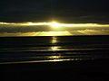 Costa de Puerto Madryn.jpg