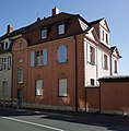 Coswig(Anhalt),Zerbster Straße 33b.jpg