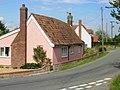 Cottage in Norton - geograph.org.uk - 222477.jpg