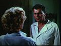 Cotten confronts Monroe in Niagara trailer 1.jpg