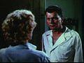 Cotten confronts Monroe in Niagara trailer 1.jpg