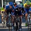 Cottingham Bike Race 2015 - panoramio.jpg