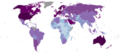 Countries by GDP (PPP) per capita in 2020.png