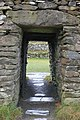 County Donegal - Grianan of Aileach - 20131130130515.jpg