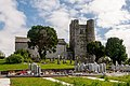 County Dublin - Balrothery Church of Ireland Church - 20190706163425.jpg