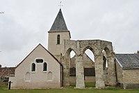 Courcelles église Saint-Jacques-le-Majeur 5.jpg