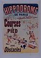 Courses à pied avec obstacles à l'Hippodrome de Paris.jpg