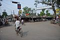 Court Area - Indian National Highway 34 - Ranaghat - Nadia 2013-03-23 6962.JPG