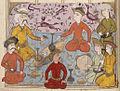 Court of Ardashir III.jpg
