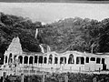 Courtallam 1960 - panoramio.jpg