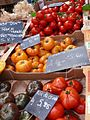 Coustellet variétés de tomates.jpg