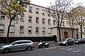 Couvent Marie-Réparatrice, 33 rue Michel-Ange, Paris 16e 2.jpg