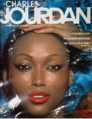 Couverture du catalogue Jourdan 1987.png