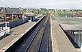 Cowdenbeath New Station - geograph.org.uk - 1824609.jpg