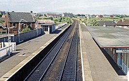 Cowdenbeath New Station - geograph.org.uk - 1824609.jpg