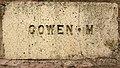 Cowen.M (6167286490).jpg