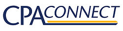 CPAConnect Logo