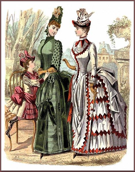 468px-Cperrien-fashionplatescan-p-vf_33.jpg