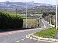 Craigy Hill, Larne - geograph.org.uk - 149073.jpg